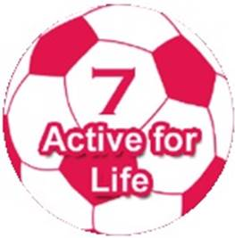 ltpd active for life